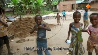 De Kennis Van Nu - De Strijd Tegen Malaria