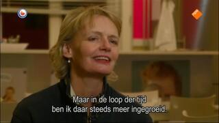 Fryslân Dok - Fryslân Dok: Van Spelen Naar Acteren - 25 Jaar Jeugdtheaterschool