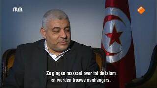 Mo Doc - Mo Doc: Islam Van Noord Afrika