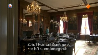 Fryslân Dok - Fryslân Dok: Prinses Maria Louise