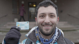 Vpro Tegenlicht - E-stonia: Een Land Als Startup