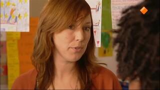 Het Klokhuis - Kindermishandeling: Verwaarlozing