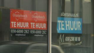 Nieuwsuur In De Klas - Kansloze Winkels Moeten Verhuizen