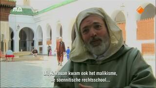 Mo Doc - Mo Doc: Islam Van Noord-afrika