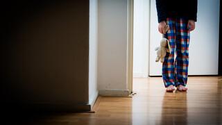 Arena - Moeten We Falende Ouders Verbieden Kinderen Te Krijgen?
