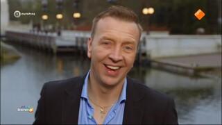Sterren.nl - Sterren.nl Special