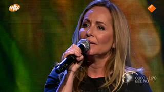 Angela Groothuizen - Dwaal