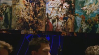 Maartje Rammeloo zingt Mozart