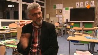 Mo Actueel - Betrokkenheid Ouders Bij Onderwijs Kinderen