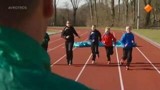 Running Team 2015 - finale