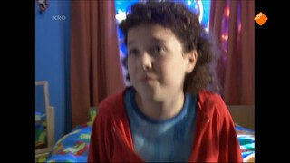 Tracy Beaker - Journalisten