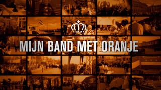Mijn Band met Oranje