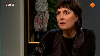 Filosofe Ann Meskens