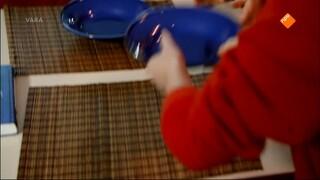 Kinderen Voor Kinderen Pakt Uit - Dolores Leeuwin