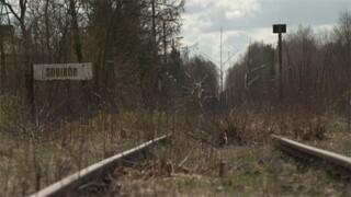 Hoe klasgenoot Ivar de gaskamers van Sobibor ontdekt