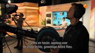 André Rieu - Down Under
