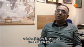Mo Doc - Mo Doc:islamitisch Cultureel Erfgoed Malta