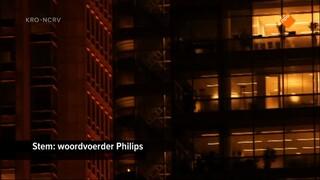 Brandpunt Reporter - De Hofleveranciers Van De Wietteelt