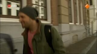 De Beste Singer-songwriter Van Nederland - Seizoen 4 - Aflevering 8