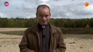 Katholiek Nederland Tv - Koptische Paus In Nederland