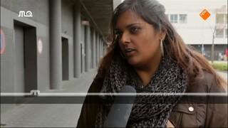 Mo Doc - Mo Doc: Turkse Nederlanders, Wat Is Er Mis Mee?
