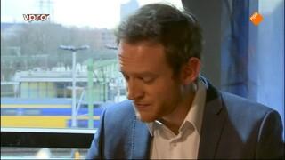 Vpro Vrije Geluiden - Matthias Havinga, Scherzo Mechanica En Sedaa