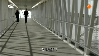 Wallander (uk) - Before The Frost