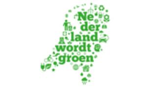 logo nwg