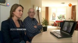 Fryslân Dok - Fryslân Dok: Het Geheim Van De Hollanderwijk