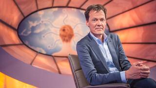 Tijs van den Brink presenteert Dilemma