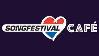 logo sfcafe