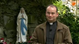 Katholiek Nederland Tv - Met Je Bisdom Naar Rome En Lourdes