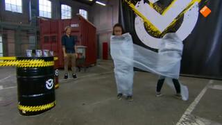 cp s10a11 jongens vs meiden: vliegensvlug