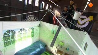 cp s10a10 gereedschap: grasmaaier