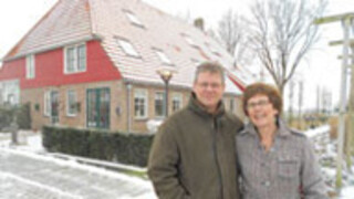 Bed & Breakfast - Limburg, Gelderland En Overijssel