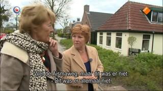 Fryslân Dok - Fryslân Dok: Beeld Van Tetman