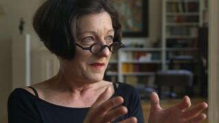2doc - Herta Muller, Alfabet Van De Angst