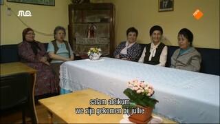 Mo Doc - Mo Doc: Moslim-tataren Van Oost-europa – Deel 1