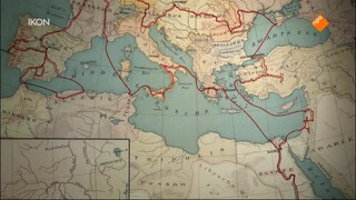 Om De Oude Wereldzee - Aflevering 4