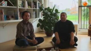 Religie en Duurzaamheid - NPO Spirit