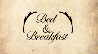 Bed & Breakfast - Overijssel & Gelderland