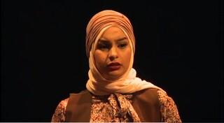 Hijabi Monologen