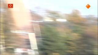 Documentaires Boeddhistische Omroep - Van Vijand Naar Vriend
