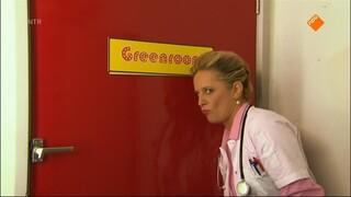 De Dokter Corrie Show - Wat Is Vrijen?