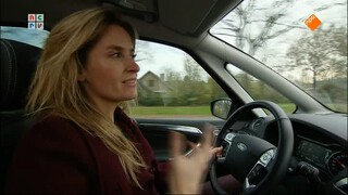 De Rijdende Rechter, Wordt Vervolgd - Wordt Vervolgd - Sta In De Weg Caravan & Biertje