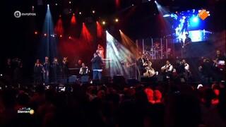 Sterren.nl Special: Django Wagner Live in Concert