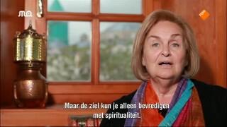 Mo Doc - Mo Doc: Soefisme En Westers Denken