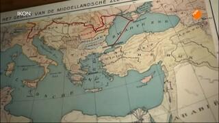 Om De Oude Wereldzee - Aflevering 6