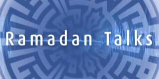 Ramadan Talks - Afl. 1: Het Islamdebat In Nederland