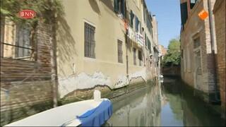 Venetie – Florence